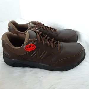 New Balance 928V2 men's walking shoes size 15EE
